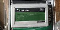 Тест кислотности TR1005, 01, фото 1
