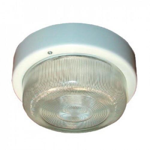 Светильник НПП 03-60-003 Селена 3