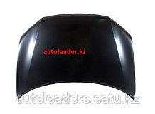 Капот Toyota Highlander 2011-2013 кузов 45 рестайлинг