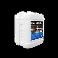 UDDER CLEAN 10л