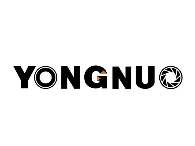 Вспышки Yongnuo
