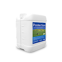 PROTECTION LAC 10л