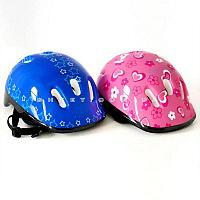 Шлем защита для детей 3 цвета
