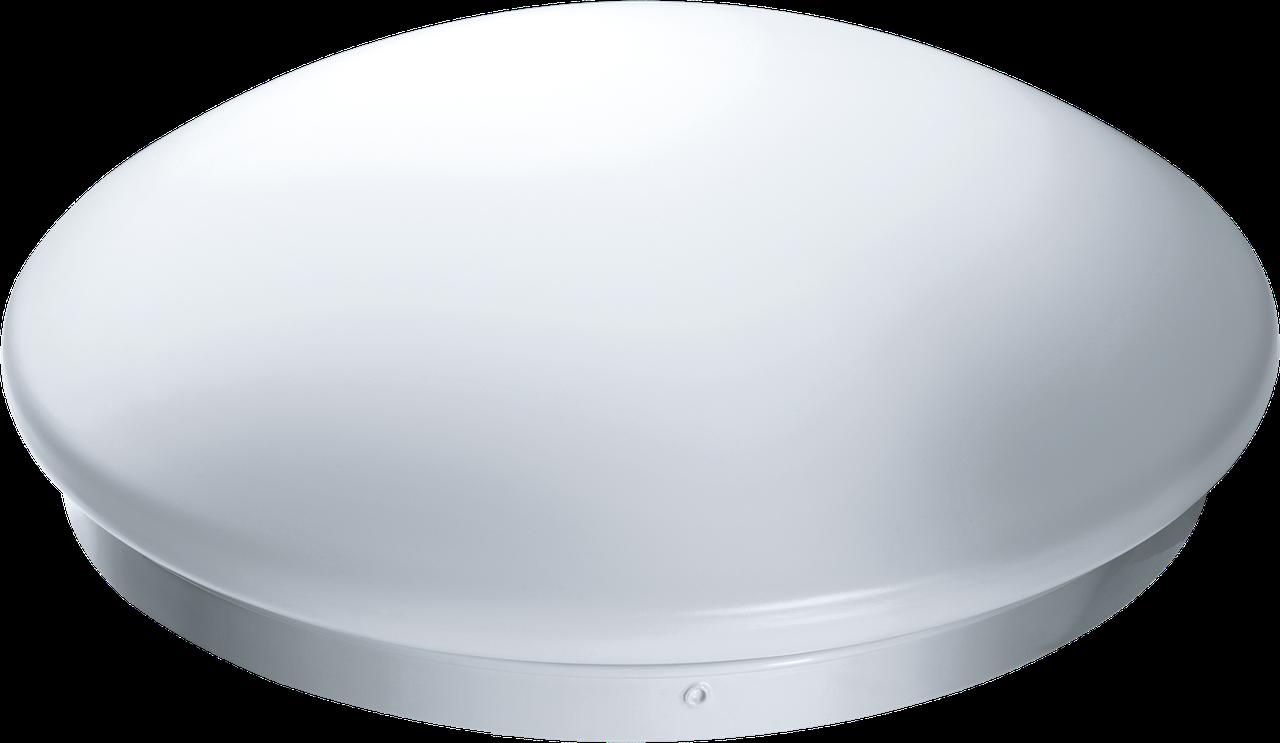 Светильник NBL-R1-18-4K-IP20-LED 71 577 Navigator