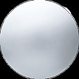 Светильник NBL-R1-18-4K-IP20-LED 71 577 Navigator, фото 2