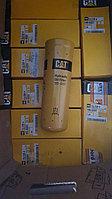 """D76/H242(2""""-12) CATERPILLAR 185-0337 Гидравлический фильтр / фильтр коробки передач"""