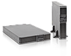 Интерактивный ИБП Vertiv (Emerson) Liebert PS1000RT3-230XR