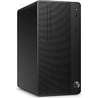Системный блок HP HP 290 G2 MT  i5-8500 (4CZ39EA)