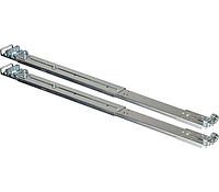 Крепеж QNAP Комплект направляющих для TVS-x71U, TS-x53U, TS-x70U-RP, TS-x69U-RP RAIL-B02