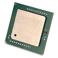 Процессор HPE DL360 Gen10 (860653-B21)