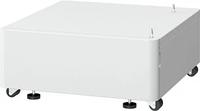 Подставка для принтера Canon Plain Pedestal Type-S2 для iR-ADV C35хх