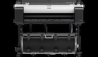 Плоттер Canon ImagePROGRAF TM-300 (3058C003)