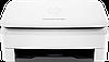Сканер HP L2757A ScanJet Ent Flw 7000s3