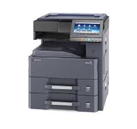 МФУ KYOCERA Лазерный копир-принтер-сканер Kyocera TASKalfa 3212i (1102V73NL0)