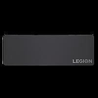 Коврик Lenovo Legion Gaming XL [GXH0W29068]