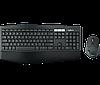 Комплект Logitech MK850 Performance 920-008232