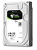 Жесткий диск HDD 4TB Seagate Exos 7E8 HDD ST4000NM003A