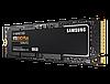 Твердотельный накопитель  Samsung MZ-V7S500BW SSD 970 EVO PLUS 500GB