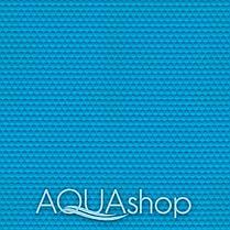 ПВХ пленка Cefil Urdike синая противоскользящая. ширина 1,65, фото 2