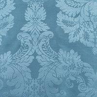 Ткань портьерная 'Дамаск' PEWTER SOLID, ш.280, дл 10м, пл. 160 г/м2,100  п/э