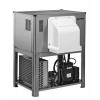 Льдогенератор Scotsman MAR 56 AS