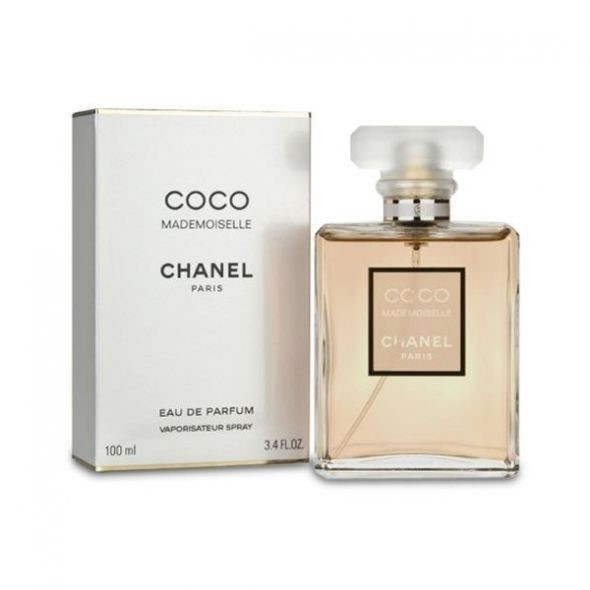 Chanel Chanel Coco Mademoiselle Тестер 100 ml (edp)
