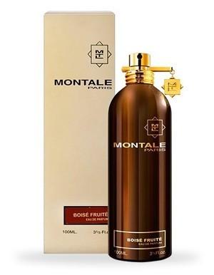 Montale Boise Fruite 20 ml (edp) 100 ml (edp), Унисекс