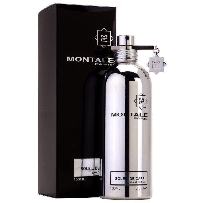 Montale Montale Soleil de Capri Eau de Parfum 20 ml (edp) Унисекс
