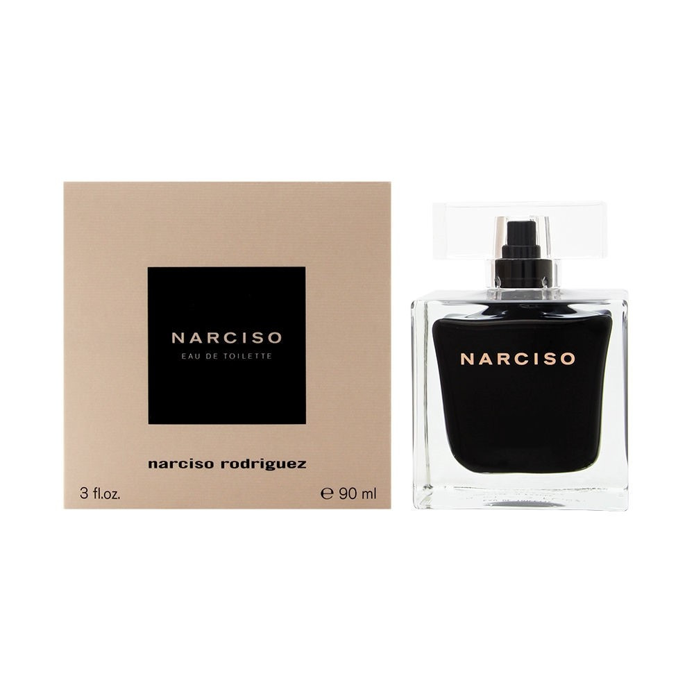 Narciso Rodriguez Narciso 50 ml (edt)