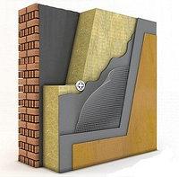 Минеральная плита. Тепло-,звукоизоляция Комфорт и Защита Вашего дома!, фото 1