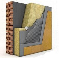 Минеральная плита. Тепло-,звукоизоляция Комфорт и Защита Вашего дома!
