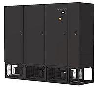Прецизионные кондиционеры серии P (ST OPA, ST OPU, ST UPA, ST UPU) от 5 до 200 kWt
