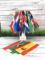 Флаги стран мира, фото 1