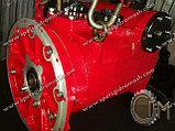 Ремонт гидронасоса 321.224.00.000 и его модификаций, фото 3