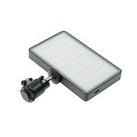 GreenBean SmartLED 152 RGB светодиодный осветитель, фото 1