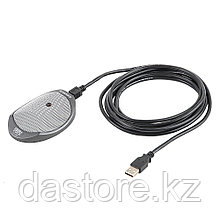 GreenBean DeskVoice E10 USB настольный микрофон