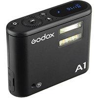 Godox A1 вспышка для смартфона, фото 1