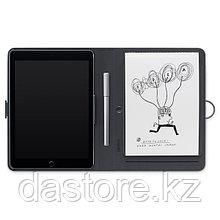 Wacom Bamboo Spark snap-fit iPadAir2 CDS-600 графический планшет