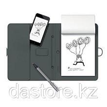 Wacom Bamboo Spark gadget pocket CDS-600G графический планшет