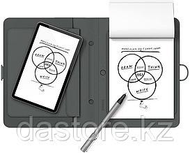 Wacom Bamboo Spark tablet sleeve CDS-600P графический планшет
