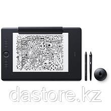 Wacom Intuos Pro L Paper Russi PTH-860-R графический планшет