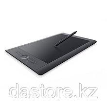 Wacom Intuos Pro L EN & ES PTH-851-ENES графический планшет