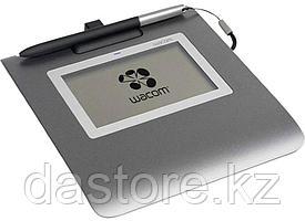 Wacom LCD Signature Tablet STU-430-CH графический планшет