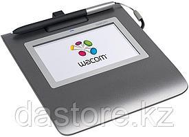 Wacom LCD Signature Tablet STU-530-CH графический планшет