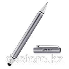 Wacom Stylus duo3 silver CS-170S стилус