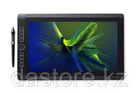 """Wacom Mobile Studio Pro 16"""" 512GB RU DTH-W1620H-RU графический планшет"""