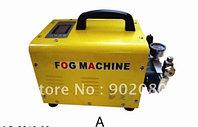 Система распыления раствора для дезинфекции в виде тумана AG8010-2N, 2 л/мин, труба ВД 30м, 26 форсунок, фото 1