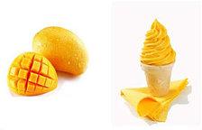 Смесь для мороженого МАНГО (новинка!)
