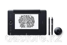 Wacom Intuos PTH-660P-N графический планшет