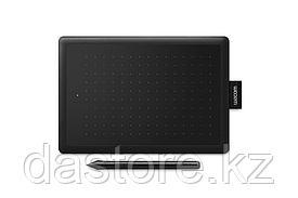 Wacom One Small (CTL-472-N) графический планшет